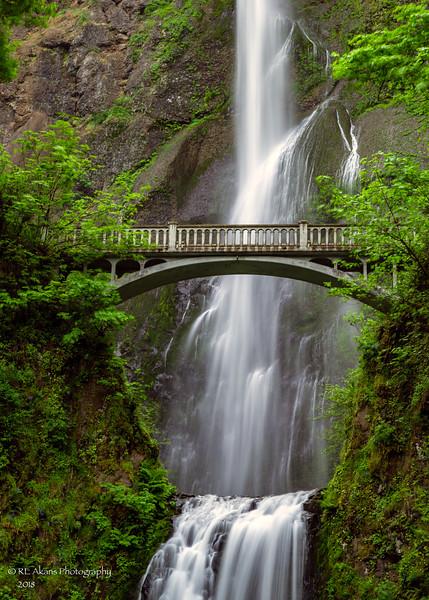 Multnomah Falls 2969.jpg