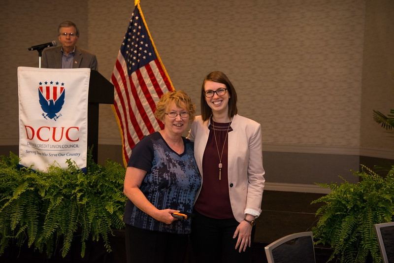 DCUC Confrence 2019-587.jpg