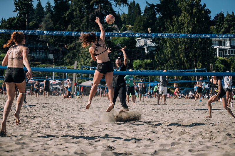 20190804-Volleyball BC-Beach Provincials-SpanishBanks-201.jpg