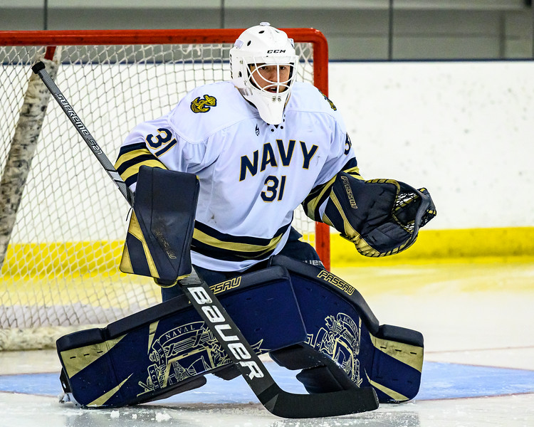 2019-10-11-NAVY-Hockey-vs-CNJ-127.jpg