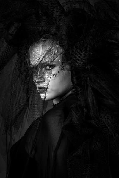 The Mask & Veil.JPG