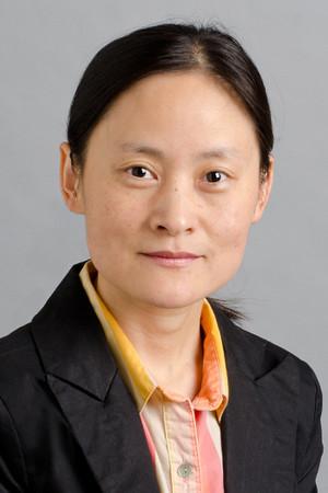 Yang, Min
