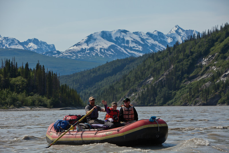Alaska Copper River-8438.jpg