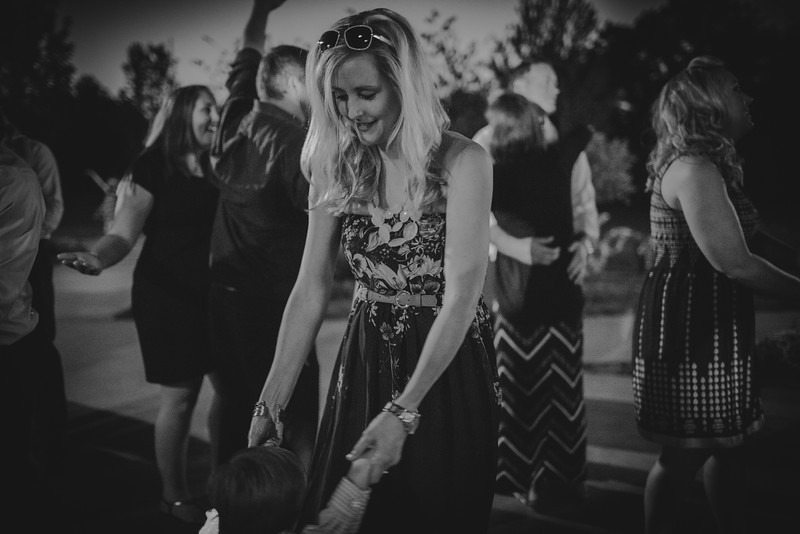 Amy+Andy_Wed-0633 (2).jpg