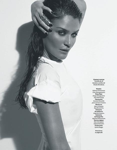 Hair-Stylist-Damion-Monzillo-Celebrities-Celebrity-Creative-Space-Artists-Management-EXTRA-Moda-Helena-Christensen-6.jpg