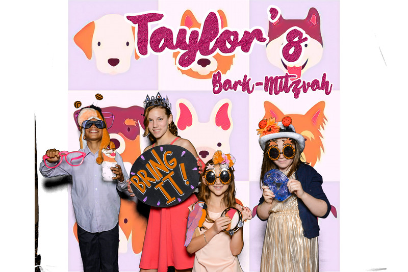 Taylors pawmitzvah-20772.jpg