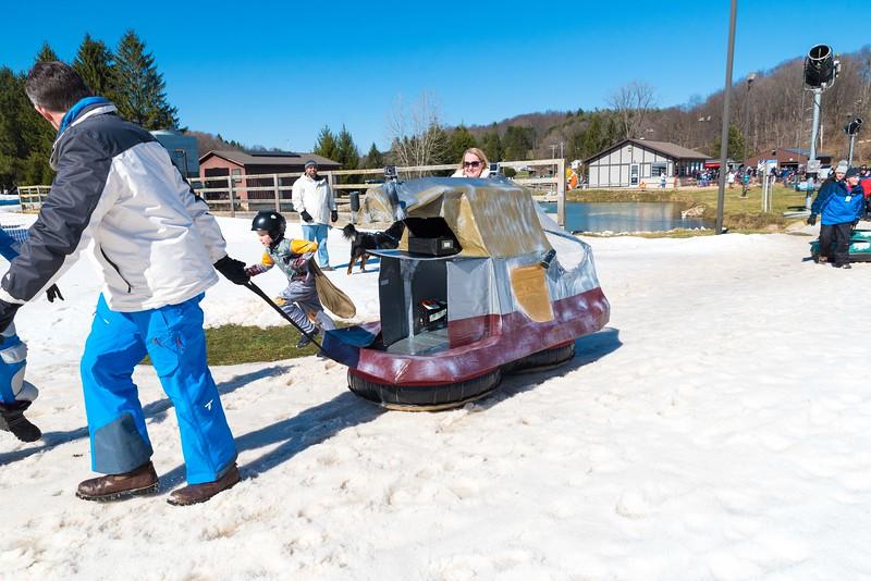 56th-Ski-Carnival-Sunday-2017_Snow-Trails_Ohio-2917.jpg