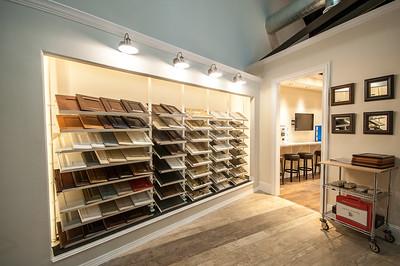 Paragon Design Center