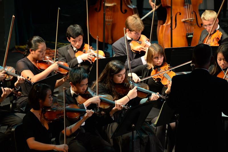 Jazz-Orchestra-Oct15-74.jpg