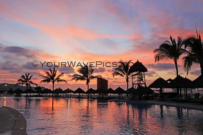 Playa Mita & Sayulita 4/2021