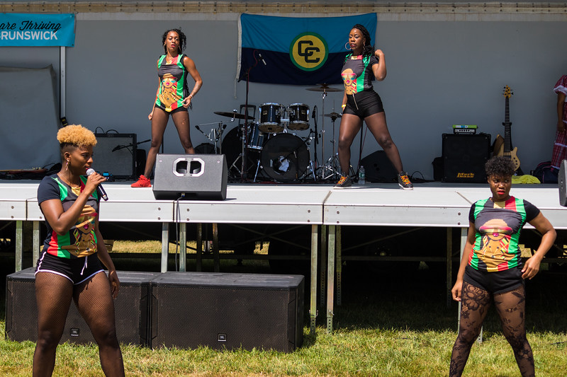 Carifest2019LIGHT-152.jpg