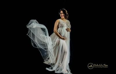 54. Sesión de Embarazada Tatiana y familia
