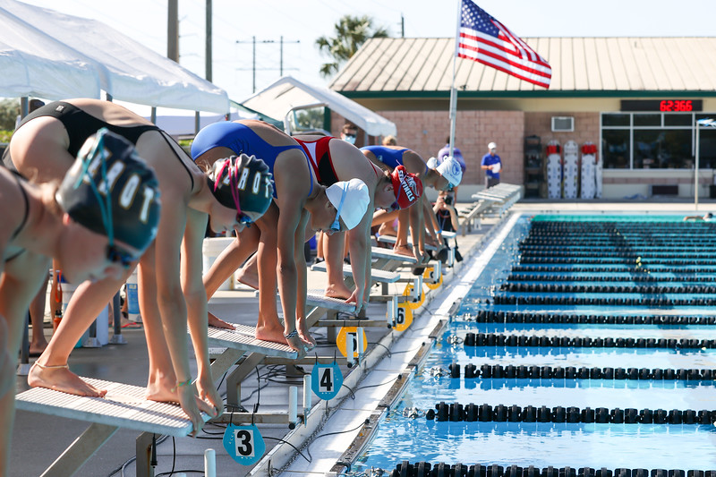 9.23.20 CSN Varsity Swim Meet-77.jpg