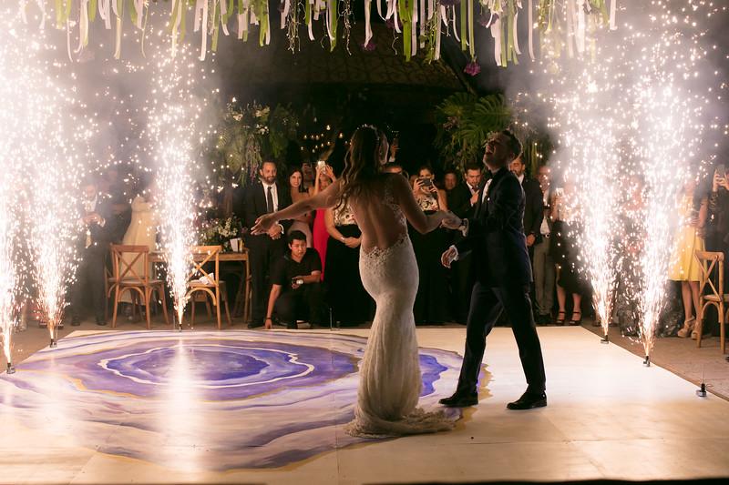 #Boda Pau&Diego #AuraPhotography #WeddingDay0346.jpg