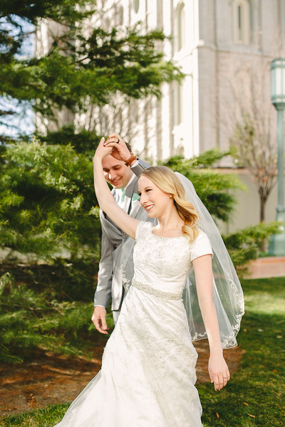 Bridals-55.jpg