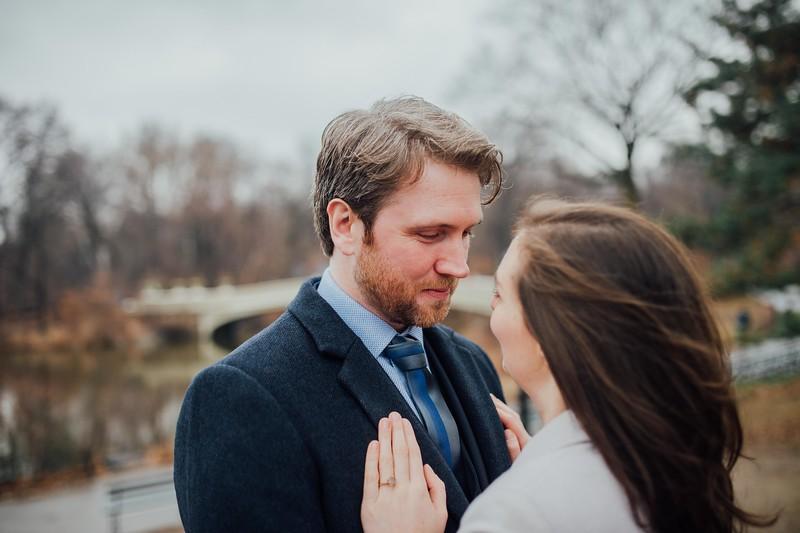 Tara & Pius - Central Park Wedding (120).jpg