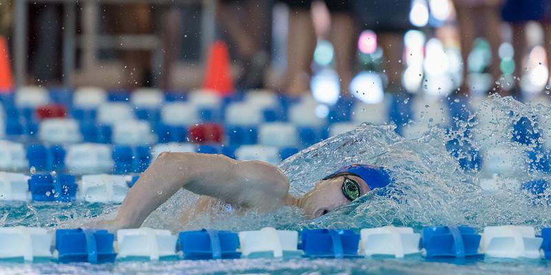 2018_KSMetz_Feb16_SHS Swimming_ State Prelims_NIKON D5_3318.jpg