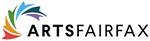 Arts Fairfax