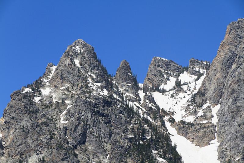 2011_07_07 Wyoming 208.jpg