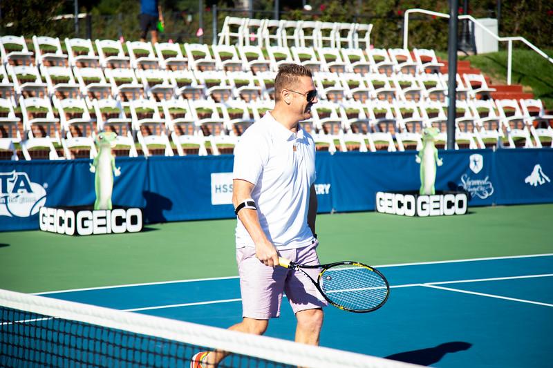 Tennis Exports -26.jpg