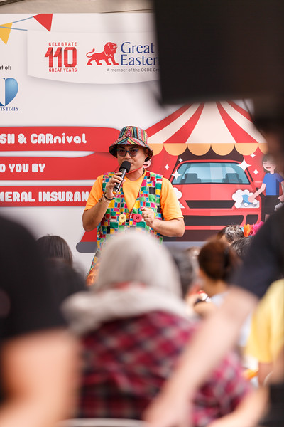 Vivid-Snaps-Event-Photo-CarWash-0512.jpg