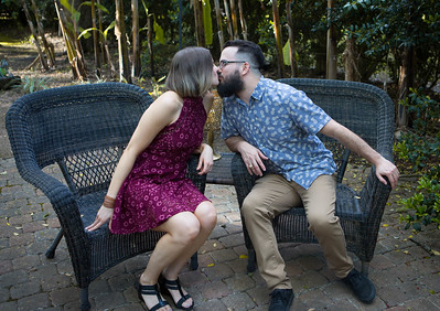 2019_0413_Aaron_Kaitlyn_Engagement_Party
