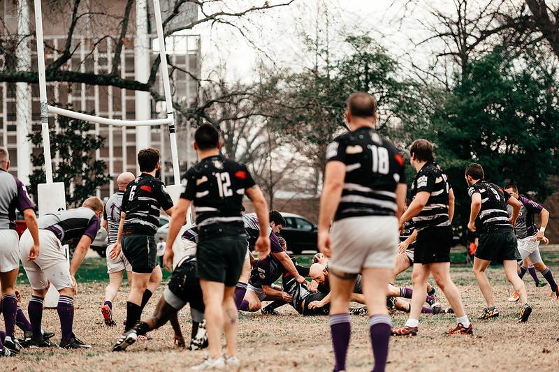 Rugby (ALL) 02.18.2017 - 214 - FB.jpg