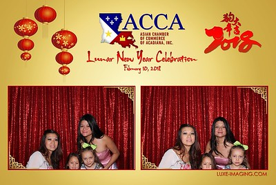 ACCA Lunar New Years Overlay