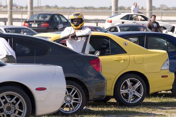 20050313 ER Autocross