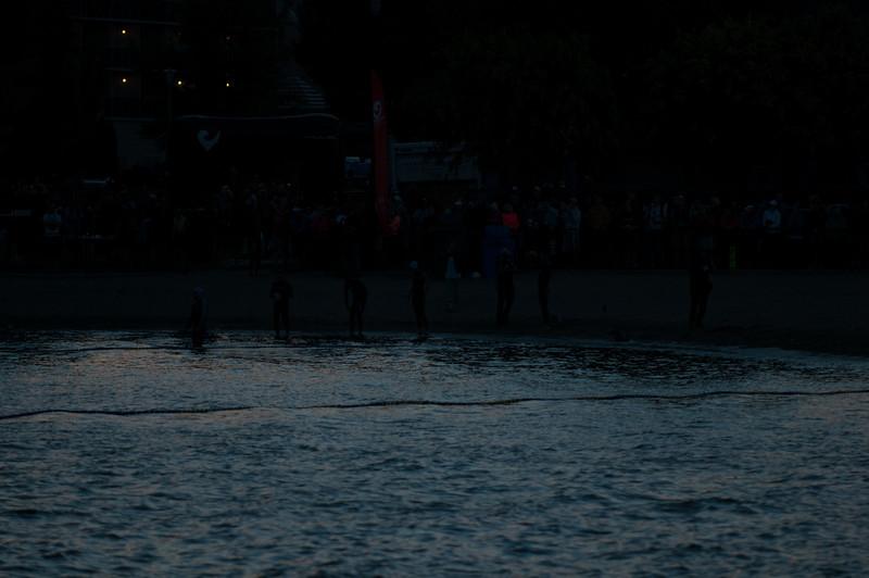 Ironman_2013.jpg