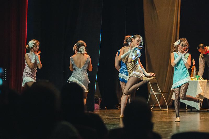 Gala Danza Experience 015.jpg