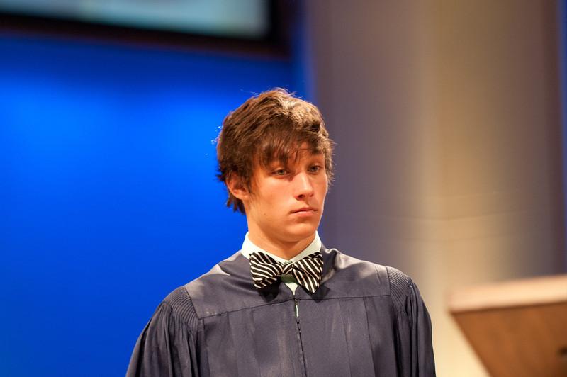 2013 Shiloh Graduation (160 of 232).jpg