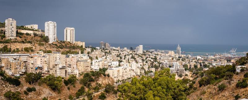 Israel1019-146.jpg