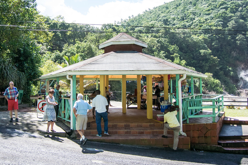 2017JWR-Caribbean-256.jpg