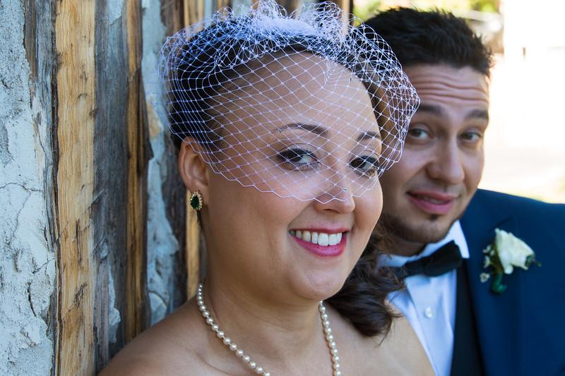 Fraizer Wedding Formals and Fun (158 of 276).jpg