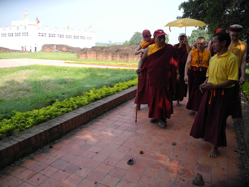 india&nepal2011 033.jpg