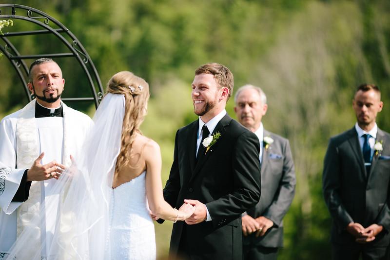 skylar_and_corey_tyoga_country_club_wedding_image-290.jpg