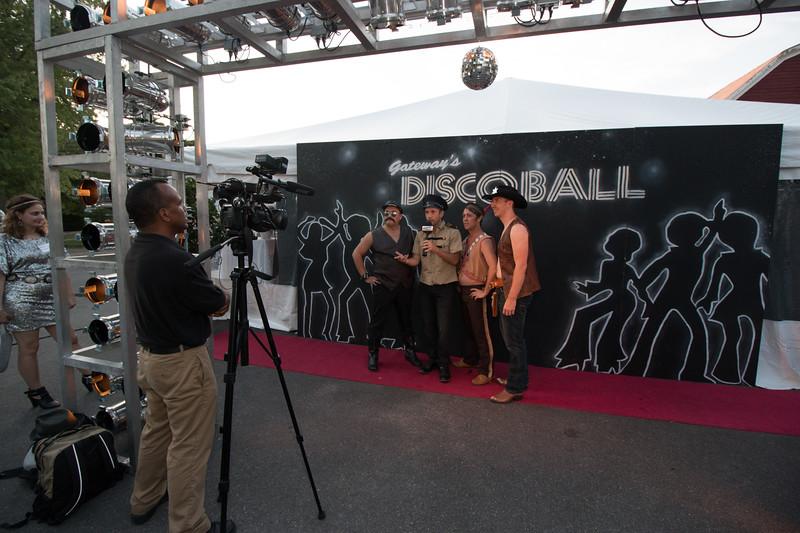Gateway Gala 2015-241.jpg