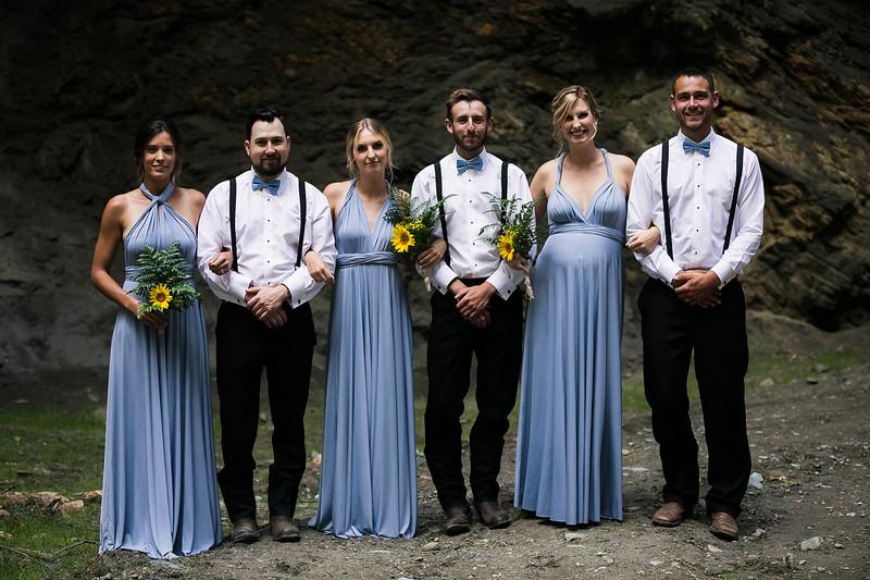 salmon-arm-wedding-photographer-3056.jpg