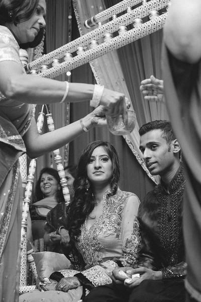Le Cape Weddings - Karthik and Megan BW-46.jpg