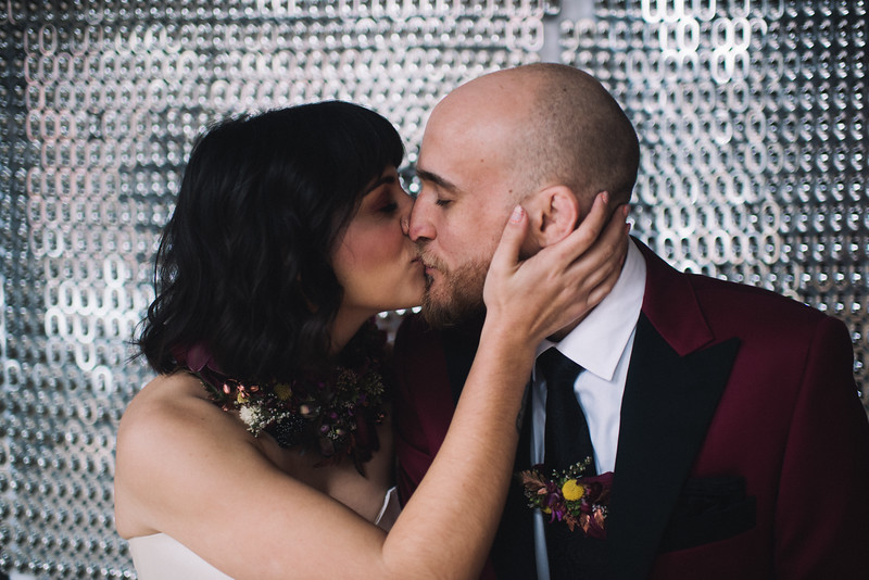 HIP Flashlight Factory Pittsburgh Wedding Venue Miclot131.jpg