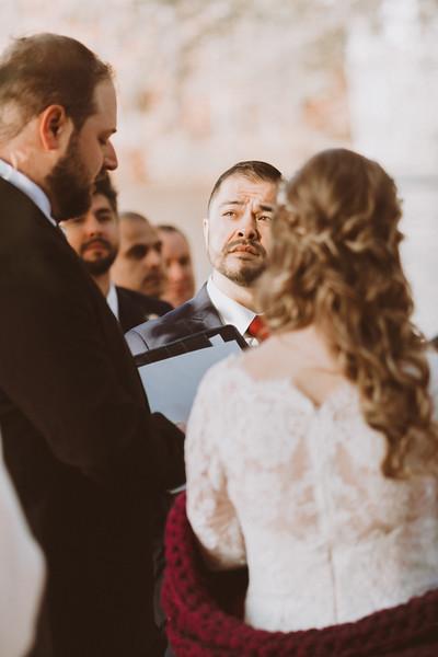 Emily + Rob Wedding 0297.jpg
