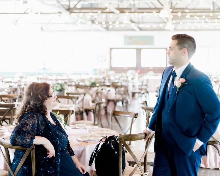 jamie-matt-wedding-at-packard-proving-grounds-intrigue-photography--60.jpg