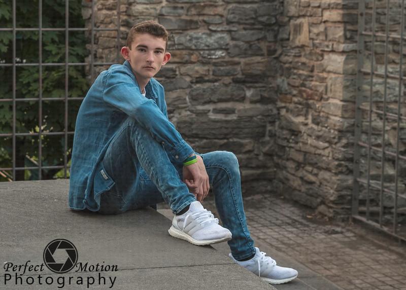 Zach Wright 18.jpg