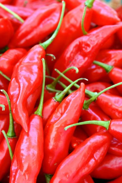 Chili peppers.jpg