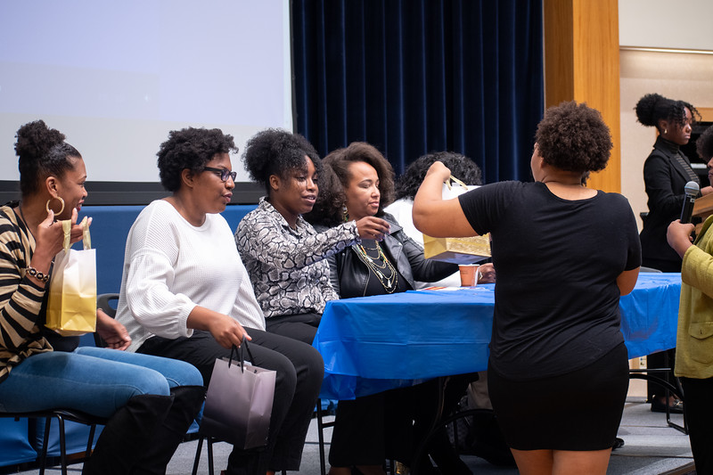 9 November 2019 Black Women's Summit-4173.jpg