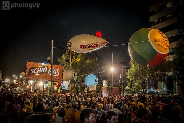 20140126_CARNAVAL_ARACAJU_BRAZIL (17 of 66)