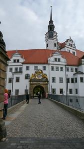 3 Torgau