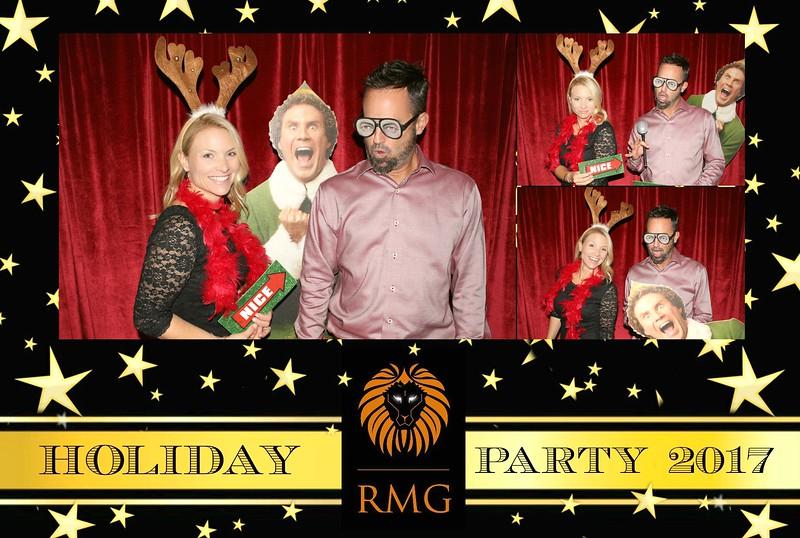 RMG Party (36).jpg