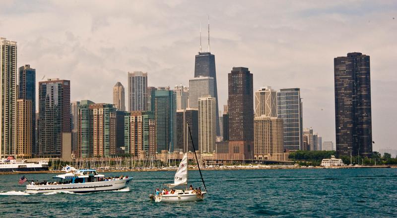 ChicagoBoatTrip-52.jpg